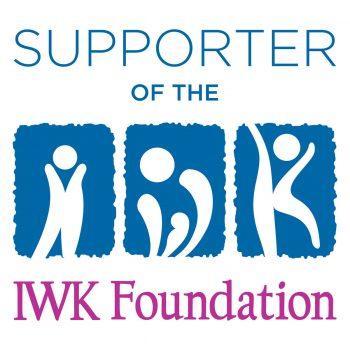 logo_iwk